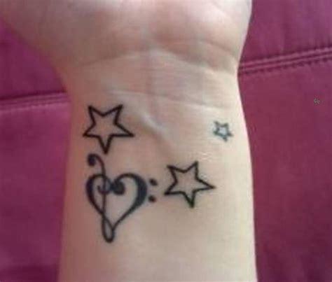 star tattoo hd photo hd star tattoos wrist design idea