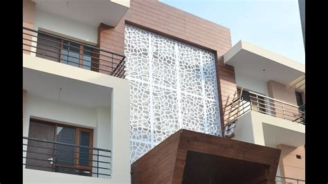home group design works 300 building elevation designs best material ever