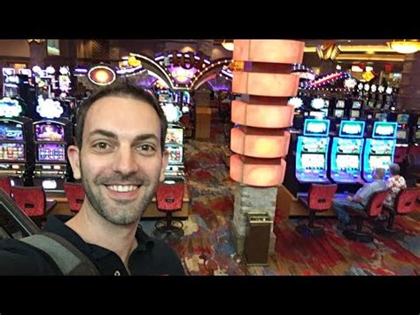 stream gambling  slot machine fun  brian