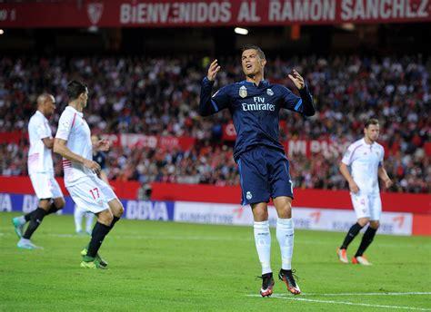 Imagenes Real Madrid Vs Sevilla | sevilla fc vs real madrid cf la liga taringa