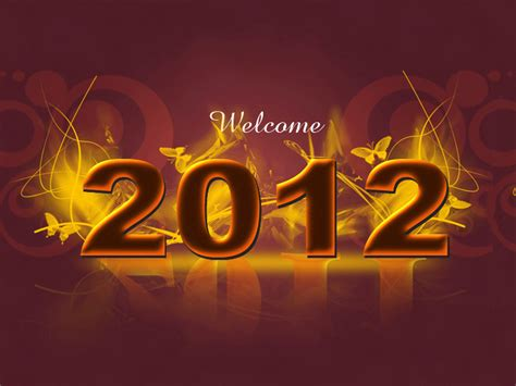 goalpostlk happy  year  cool hd pic wishes