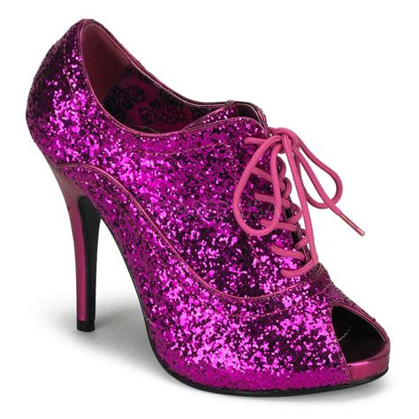 glitter shoes wink glitter boutique ltd
