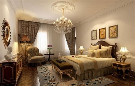 buat lu hias kamar 13 gambar lu hias kamar tidur minimalis rumah impian