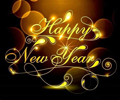 happy new year texts 40 most happy new year wish images and pictures