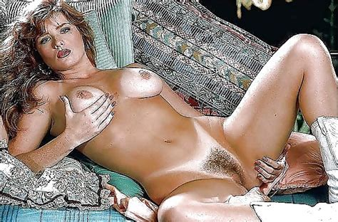 Vintage Retro Nude Tan Lines Gallery My Hotz Pic