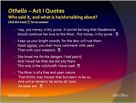 othello themes jealousy quotes jealousy quotes in othello image quotes at hippoquotes com