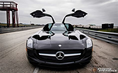 mercedes sls wallpaper mercedes sls amg wallpaper xtreme xperience