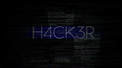 best hacker hacker wallpapers wallpaper cave