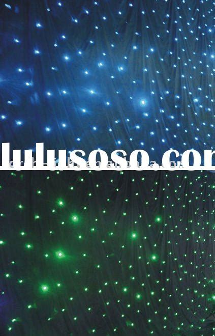 led star cloth curtain led cloth curtain led cloth curtain manufacturers in