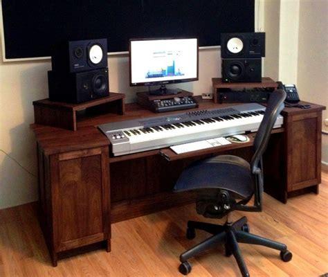 furniture great piano  home  studio ideas piano