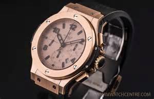 hublot 18k gold matte big chrono 301 pi 500 rx