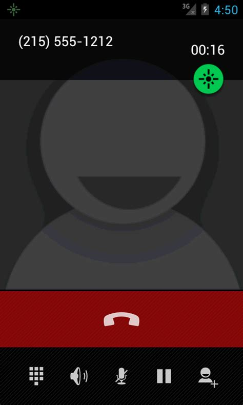 android call screen screen on call android apps on play
