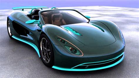 imagenes de autos en 3d y hd fondos de pantalla de autos deportivos imagen de autos