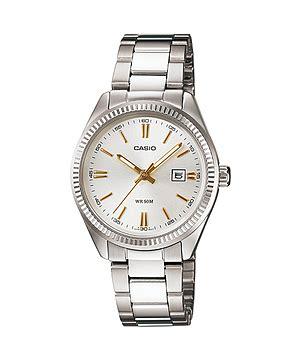 Jam Tangan Swatch Sr626sw casio ltp 1302 battery sr626sw