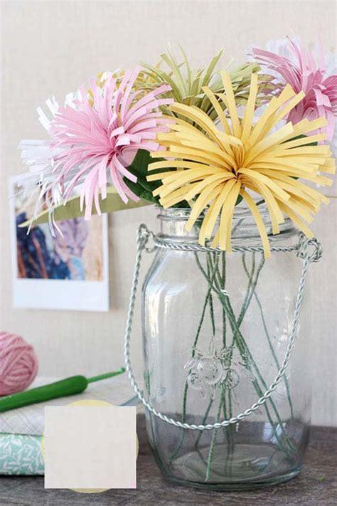 cara membuat bunga dari kertas hias 31 cara membuat bunga dari kertas beserta gambar jamin