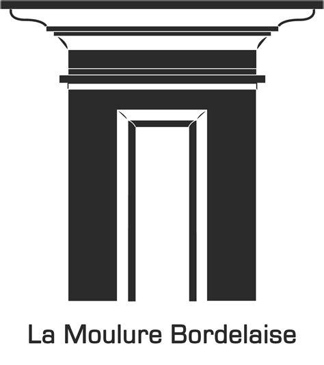 Boiserie Murale Moulures by Boiserie Murale Moulures