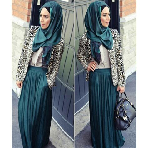 pin by shaimaa ibrahim on modest hijab pinterest change the jacket and its lovely my style pinterest