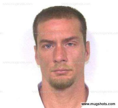 Beauregard Parish Arrest Records Joshua K Vercher Mugshot Joshua K Vercher Arrest Beauregard Parish La