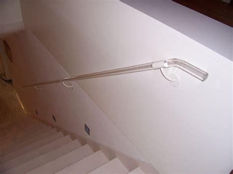 corrimano in plexiglass corrimano in plexiglass plexiglass by scrambled design