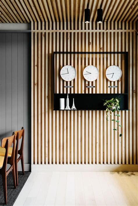 Unique Wall Clocks best 25 reception design ideas on pinterest