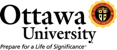 Of Ottawa Mba Admission Requirements by Top Human Resource Masters Degree Programs