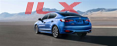 valley acura 2018 acura ilx valley acura dealers