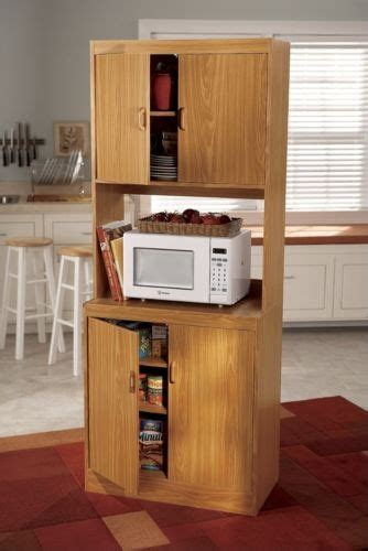 1000 ideas about microwave cabinet on pinterest 1000 images about microwave cabinet ideas on pinterest