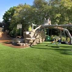 kids dream backyard every kids dream backyard on pinterest trolines kid backyard and backyard playground