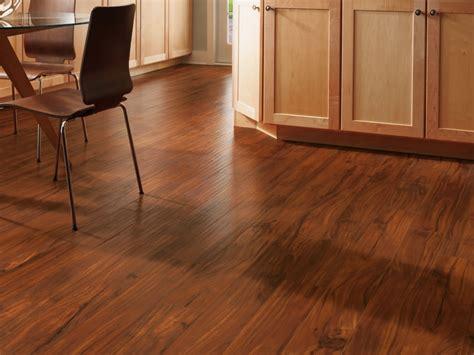 laminate flooring cost beautiful image of home interior