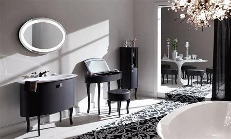 estilos de mesas de sala
