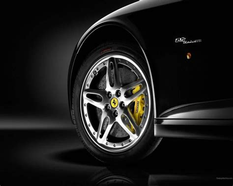 black ferrari wallpaper hd black ferrari cars wallpapers hd wallpapers