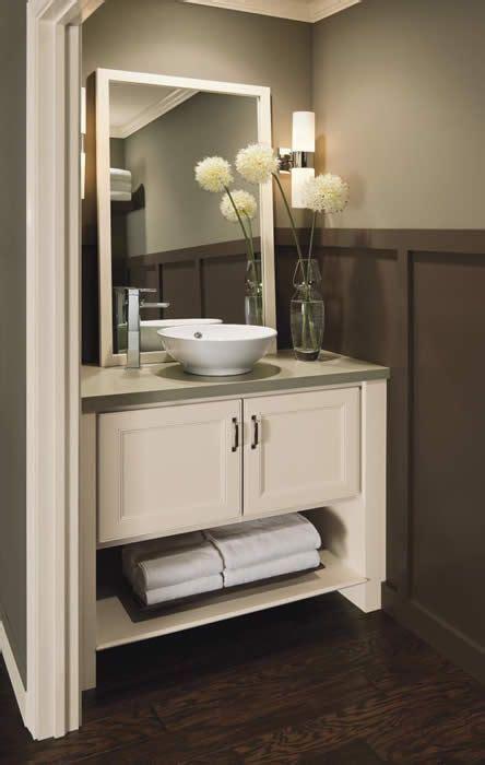 Pin By Hager Cabinets Inc On Aristokraft Cabinets Pinterest Aristokraft Bathroom Vanity
