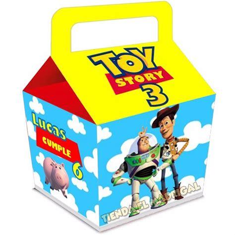 imagenes feliz cumpleaños toy story mega kit imprimible toy story cumplea 241 os golosinas 39