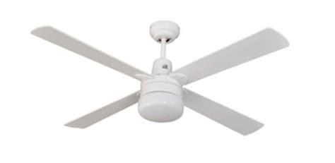 ceiling fan installation service ceiling fan installation service canberra residential