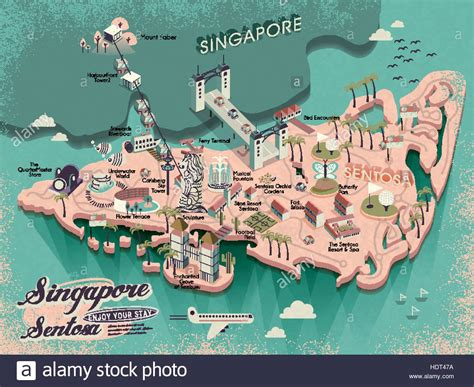 3d layout artist jobs singapore 100 map of singapore singapore river cruise map map