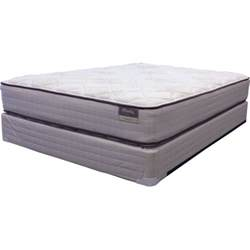 contemporary galleries two sided mattress