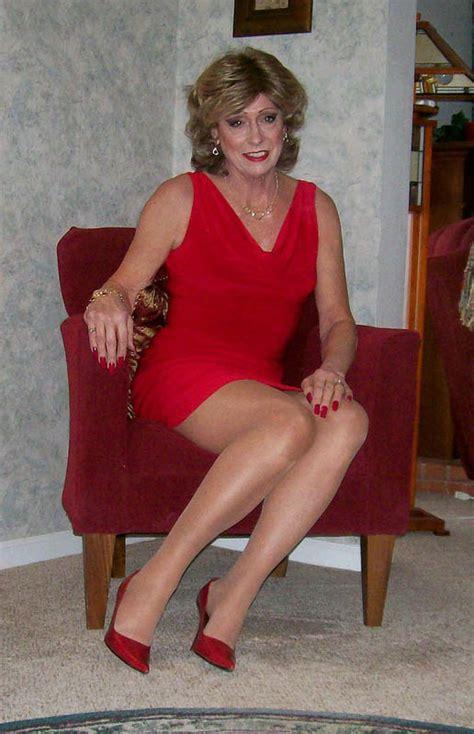 53 year old crossdress clothing mature tranny wives photo crossdressers pinterest