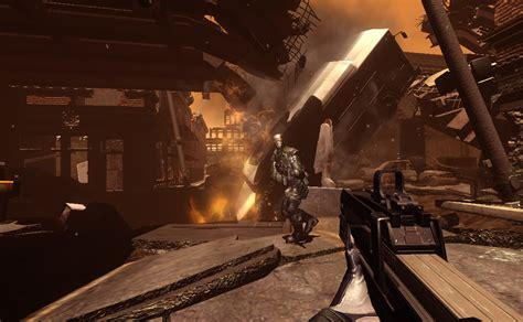 F E A R 2 baixar jogo fear 2 project origin pc torrent