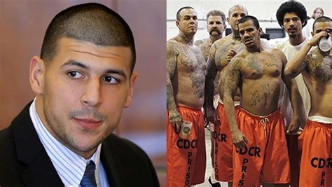 the of aaron hernandez books runt of the web 171 the pbh network