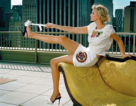 Ivanka Trump Perfume Sample by Ivanka Trump Images Ivanka Trump Hd Wallpaper And