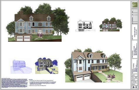 home designer architectural 2015 free download amma shed plans free download pdf reader