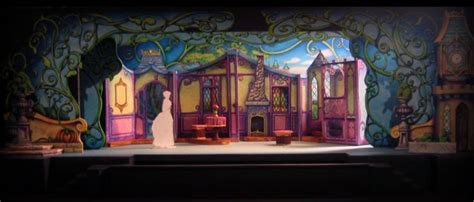 cinderella house cinderella s house for a possible set theatre pinterest jack o connell ideas