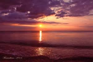 foto le immagini dell alba le 10 pi 249 viaggi leonardo it