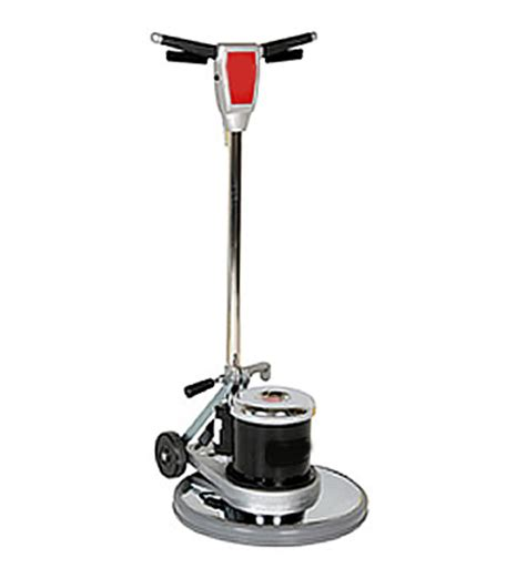 17 inch floor buffer polisher ask home design