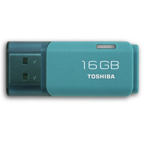 flash disk hayabusha 16gb jual toshiba hayabusa usb flash drive 16gb thunu48la1ph1k