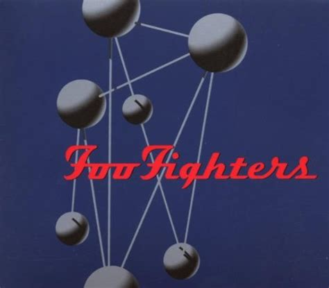 best foo fighters albums the colour and the shape album by foo fighters best