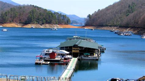 fontana dam boat rentals 10 things families love about fontana village resort