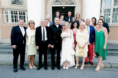 Standesamt Hochzeit by Kleid Hochzeit Standesamt Gast Alle Guten Ideen 252 Ber Die Ehe