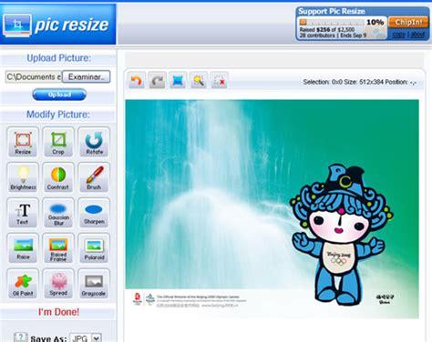 pagina para editar fotos apexwallpapers com sitios para editar fotos f 225 cil y gratis kabytes
