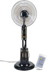 Online Shopping For Kitchen Appliances In India - buy mist fan online at best price in india on naaptol com